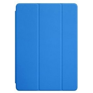 [Apple/アップル] MF054FE/A iPad Air Smart Cover ブルー