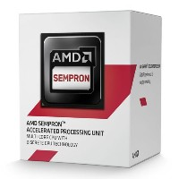 AMD Sempron 2650 Kabini コア SD2650JAHMBOX