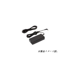 DELTA社製品 Acer/Gateway対応 Chicony CPA09-A065N1/19V3.42A互換※注DCプラグサイズ:5.5mm*1.7mm【バルク品】