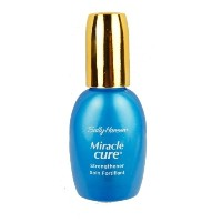 SALLY HANSEN Miracle Cure for Severe Problem Nails - Miracle Cure (並行輸入品)