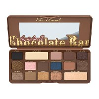 Too Faced Semi-Sweet Chocolate Bar Eye Shadow Collection (並行輸入品) [並行輸入品]