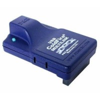 freescale USB ColdFire Multlink 【USBMLCF】