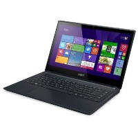 "Acer 14"" Aspire Laptop 4GB 500GB 