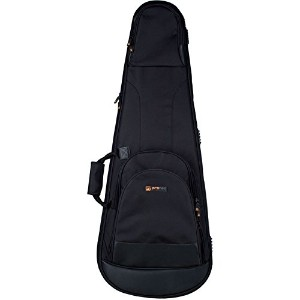 Protec プロテック / CTG233 Contego PRO PAC Electric Bass Case エレキベース用ケース