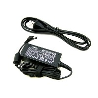 ASUS Eee PC 900 901 1000 用 12V 3A 36W ACアダプター