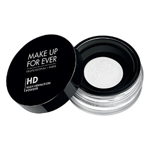 【MAKE UP FOR EVER】 HD ルース パウダー (8g)[並行輸入品]