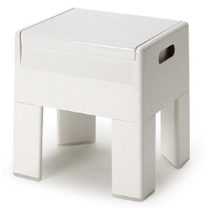 gedy Box Stool  2073