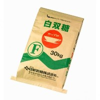 F白ザラ糖 (30kg)(お取り寄せ商品)
