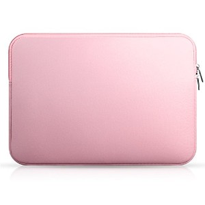 Masino® Soft Memory Foam 11-Inch Laptop Case Notebook Computer Bag Sleeve for 11-Inch Laptop...