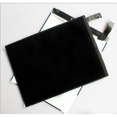 【PCASTORE】 iPad air/iPad mini/iPad3 修理用液晶パネル☆ ブラック☆ 高質量☆ 選択可Replacement LCD Display Screen for...