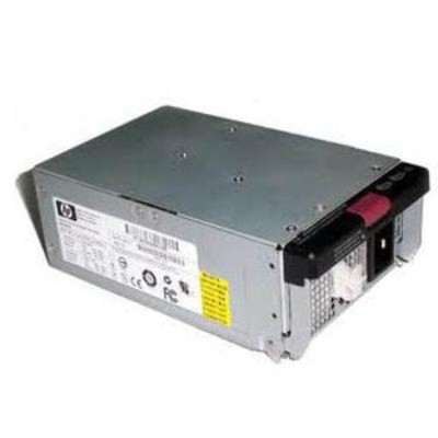 HP POWER SUPPLY 1300W WITH PFC