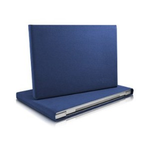 Sleevz for MacBook Air Indigo 13-428