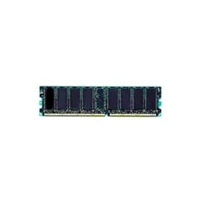 Apple PowerMacG4 MDD対応512MB DDR400 PC3200 メモリ  【バルク品】