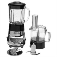 BFP-703CH Smart Power Duet Food Processor (3 Cup 350-Watt Stainless Steel)【並行輸入】