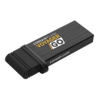 CORSAIR USB Flash Voyager GO Series CMFVG-64GB-EU