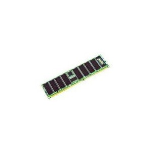 Transcend 2GB Apple iMac G5 TS2GAP241