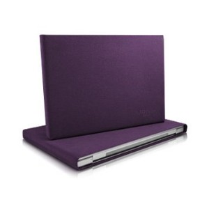 Sleevz for MacBook Air Grape 13-430