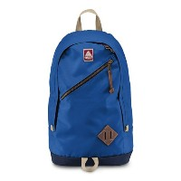 jansport(ジャンスポーツ) COMPADRE BlueStreak