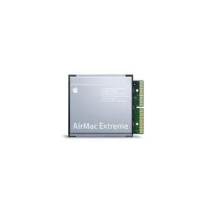 Apple AirMac Extreme カード [M8881J/A]