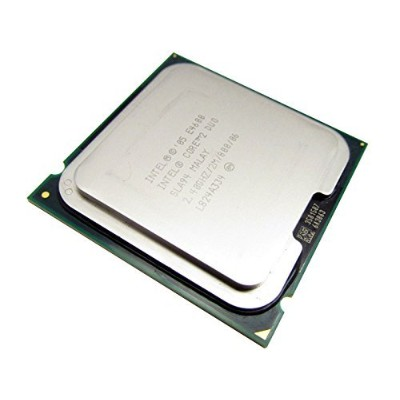 Intel Core 2 Duo e4600 sla94 2.4 GHz 2 MBプロセッサーlga775 CPU