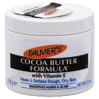 Palmers Cocoa Butter Formula With Vitamin-E Smoothes Marks & Scars 103 ml (並行輸入品)