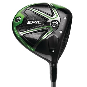 Callaway Great Big Bertha Epic Sub Zero Driver【ゴルフ ゴルフクラブ>ドライバー】