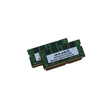 32GB (2X16GB) キット Memory for レノボ IdeaCentre AIO 700-27ISH DDR4 2133MHz SODIMM RAM (PARTS-クイック BRAND...