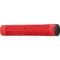 CULT - Vans Waffle Grips - Red