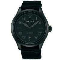 SEIKO×nano・universe Limited Collection VOL.2(SCVE041/039)( メンズ 腕時計 セイコー×ナノユニバース)Limited Collection...
