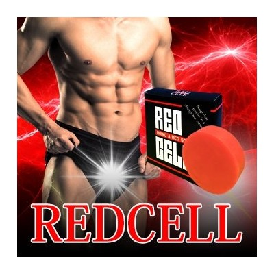 RED CELL レッドセル