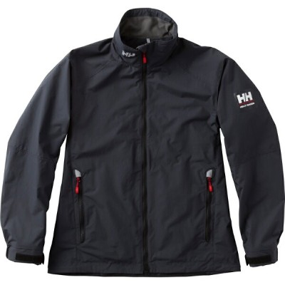 HELLY HANSEN(ヘリーハンセン) HE11500 ESPELI LIGHT JACKE S KO