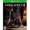 【Xbox One】DARK SOULS III THE FIRE FADES EDITION フロム・ソフトウェア [JES1-00454]【返品種別B】