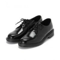 BYBC Dr.Martens 3アイレットシューズ ¨【ビューティアンドユース ユナイテッドアローズ/BEAUTY&YOUTH UNITED ARROWS レディス その他(シューズ) BLACK...