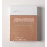 KINFOLK:NOTECARD THE WEEKEND【シップス/SHIPS レディス その他 その他 ルミネ LUMINE】