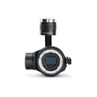 DJI CP.ZM.000517 Zenmuse X5S Gimbal and Camera (Lens Excluded)
