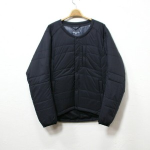 "Tilak【ティラック】-""POUTNIK"" PYGMY JACKET/CLIMASHIELD Apex"