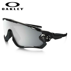 オークリー サングラス ジョウブレイカー ヘイロー OAKLEY OO9270-1931 JAWBREAKER HALO COLLECTION ASIA FIT Polished Black /...
