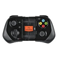 MOGA ACE POWER Controller コントローラー for iPhone 5, iPhone 5c, iPhone 5s and iPod touch (5th generation...