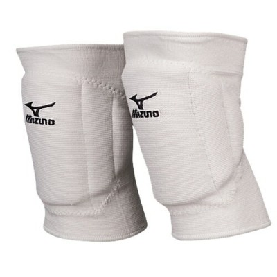 レディース MIZUNO T10 PLUS KNEEPADS