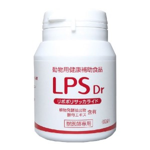 LPS Dr 60粒