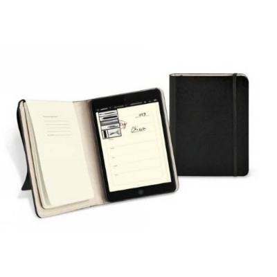Moleskine Cover Slim iPad Mini