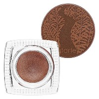 Tarte Cosmetics Amazonian Clay Waterproof Cream Eyeshadow Shimmering Bronze 0.1 oz. by Tarte...