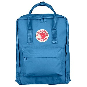 FJALL RAVEN/フェールラーベン  KANKEN BAG(AirBlue/23510) AirBlue 【三越・伊勢丹/公式】 バッグ~~リュックサック・デイパック