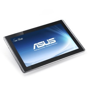 ASUSTek ASUS EeePad Eee Slate EP121 12.1型ワイドTFT液晶 タブレットPC intel dual-core i5 470um Windows 7 Home...