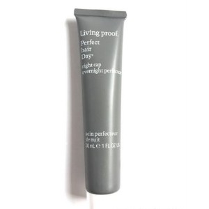 LIVING PROOF Perfect Hair Day (PhD) Night Cap Overnight Perfector 1 oz [並行輸入品]