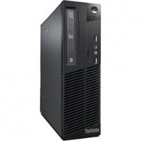 レノボ・ジャパン 10B7007RJP ThinkCentre M73 Small