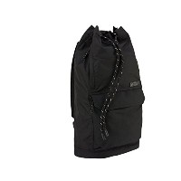 (バートン)BURTON 2016 バックパック FRONTIER PACK True Black Triple Ripstop 14505100011 btn-1638