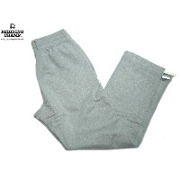 REIGNING CHAMP(レイニングチャンプ)/MIDWEIGHT TERRY SWEAT PANTS/heather grey