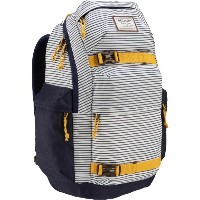 BURTON Kilo Pack [27L] 2017SS Eclipse Crinkle【正規品】
