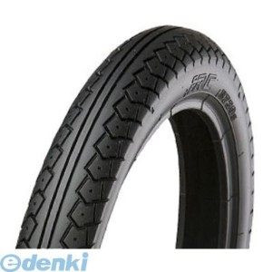 IRC TIRE(井上ゴム) [121301] NF30s F 70/100-14 37P WT
